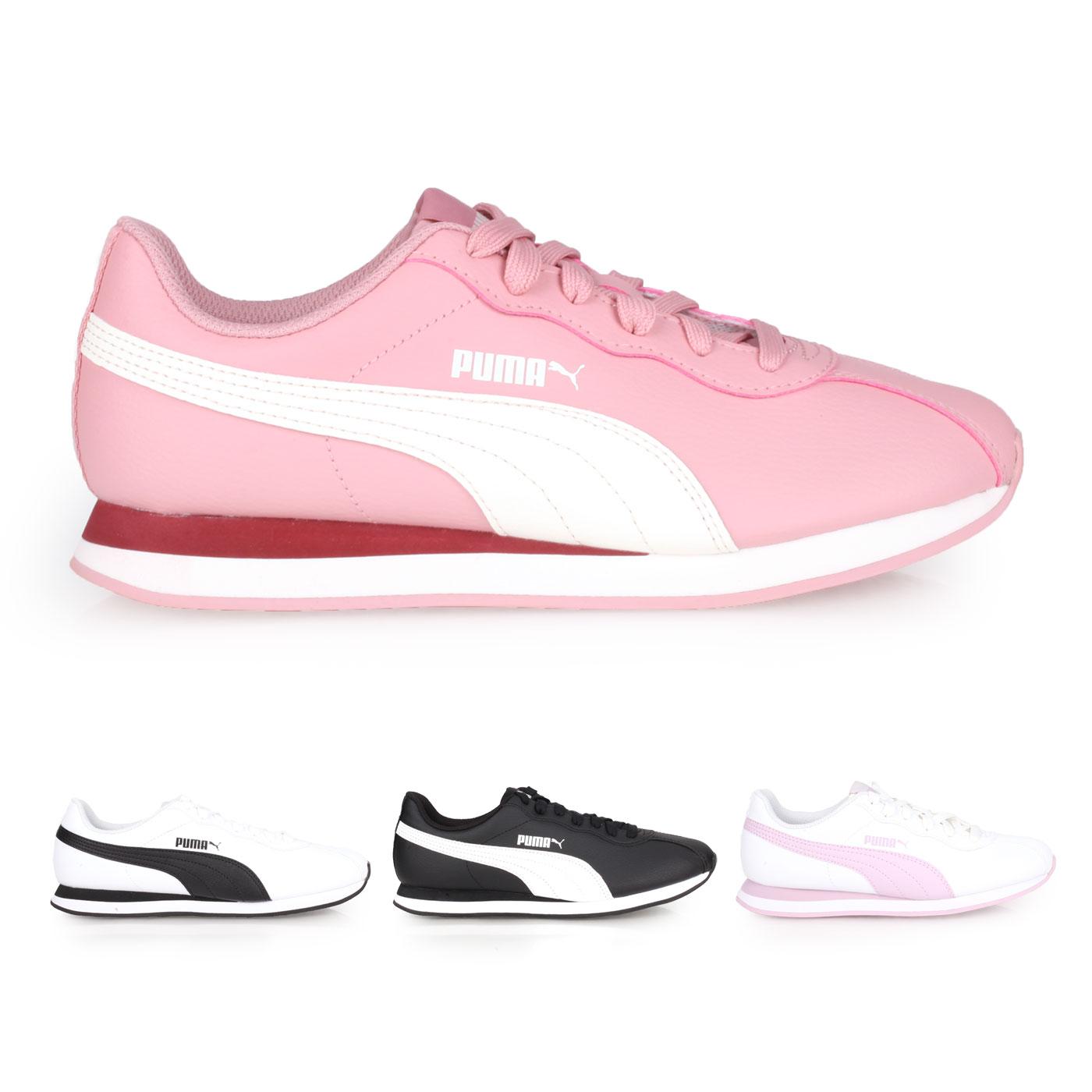 PUMA 休閒運動鞋  @Turin II@36696201