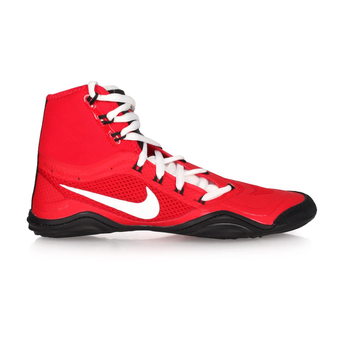NIKE 限量-角力鞋  @HYPERSWEEP@717175610