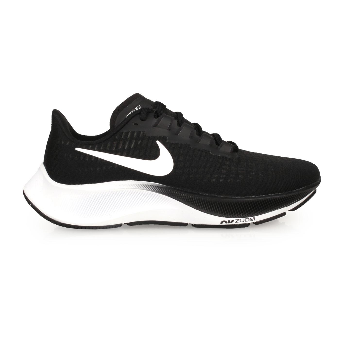 NIKE 女款慢跑鞋  @WMNS AIR ZOOM PEGASUS 37@BQ9647002