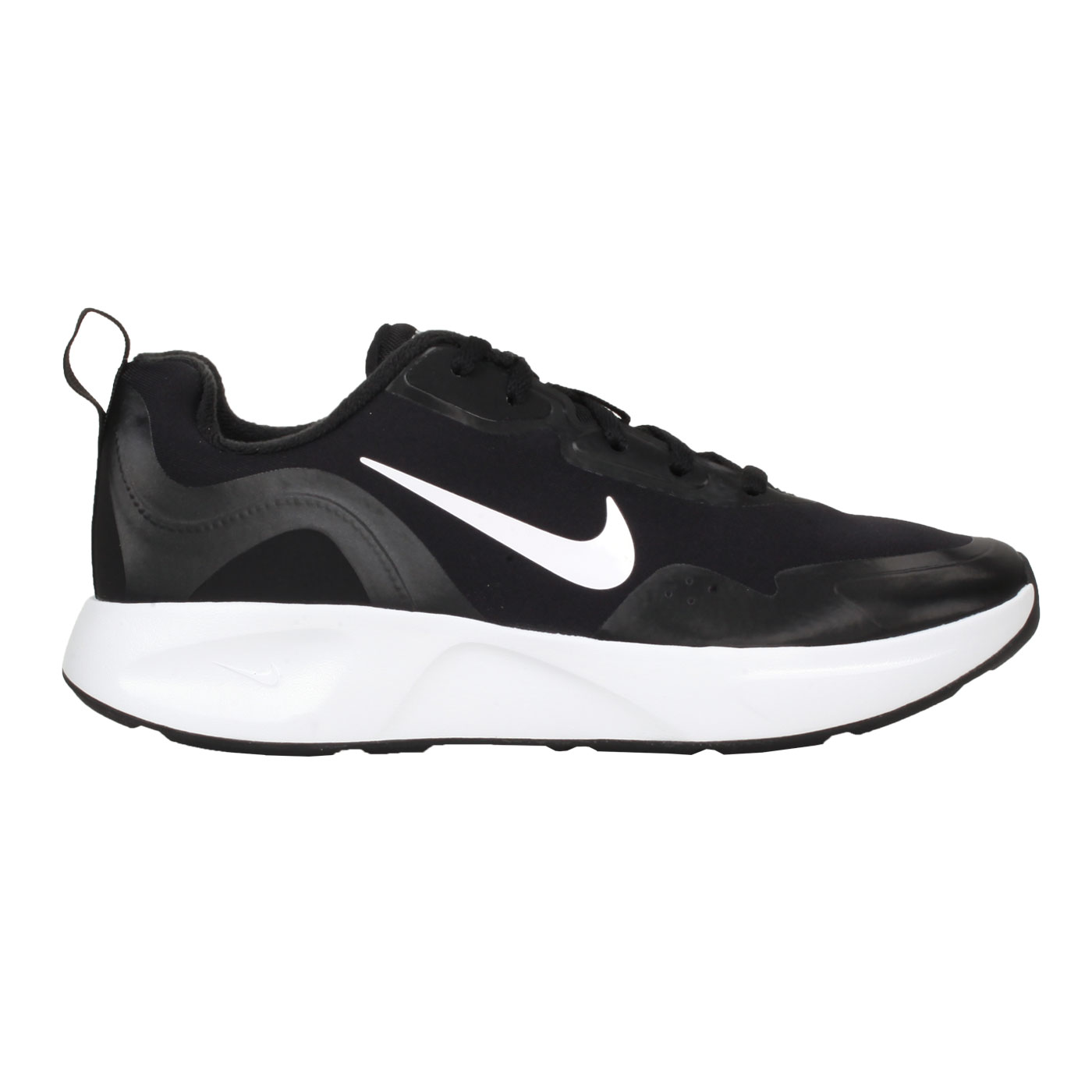 NIKE 女款慢跑鞋  @WEARALLDAY WNTR@CT1731002