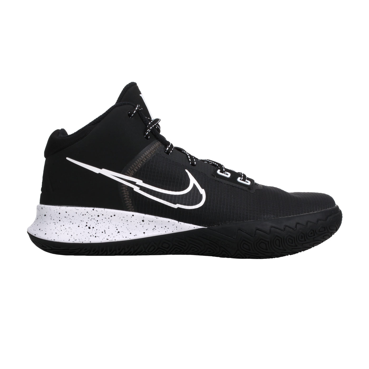 NIKE 男款籃球鞋 CT1973001