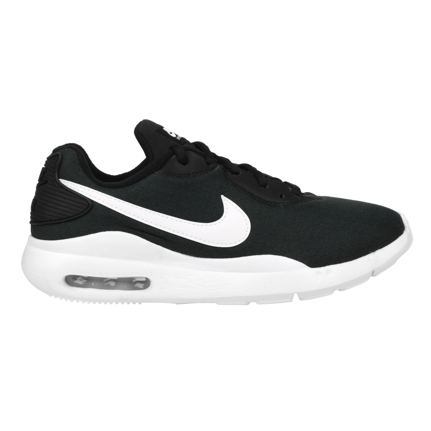 NIKE 女款休閒慢跑鞋  @WMNS  AIR MAX OKETO WNTR@CD5449001