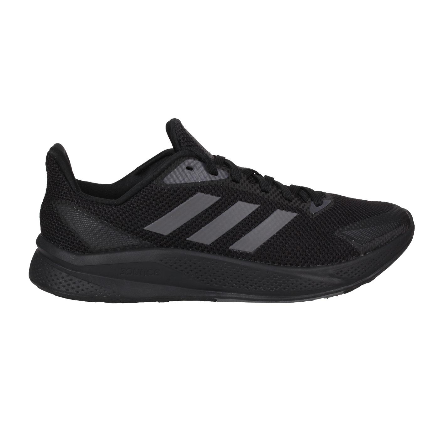 ADIDAS 男款慢跑鞋  @X9000L1 M@EH0002