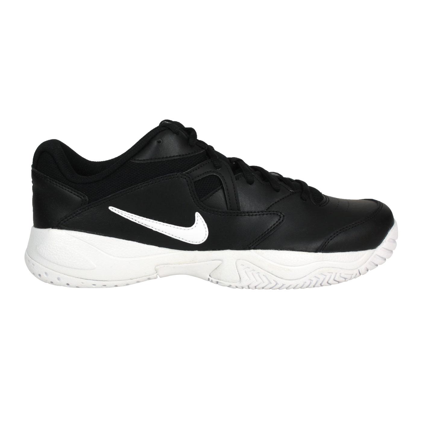 NIKE 男款網球鞋  @COURT LITE 2@AR8836005