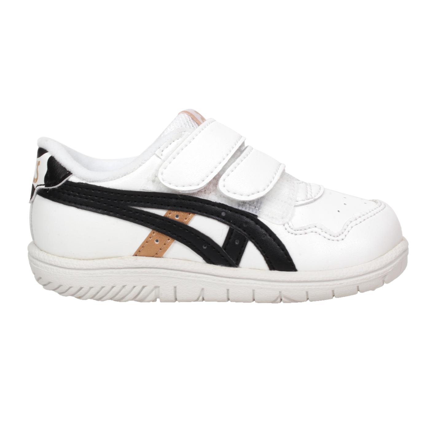 ASICS 小童運動鞋  @JAPAN S TS@1204A021-100