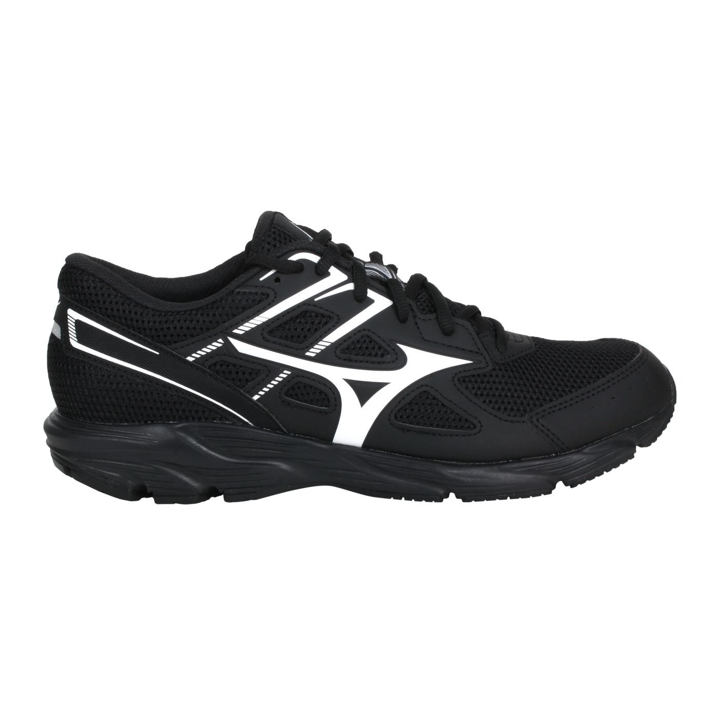MIZUNO 男款慢跑鞋-WIDE  @MAXIMIZER 23@K1GA210010
