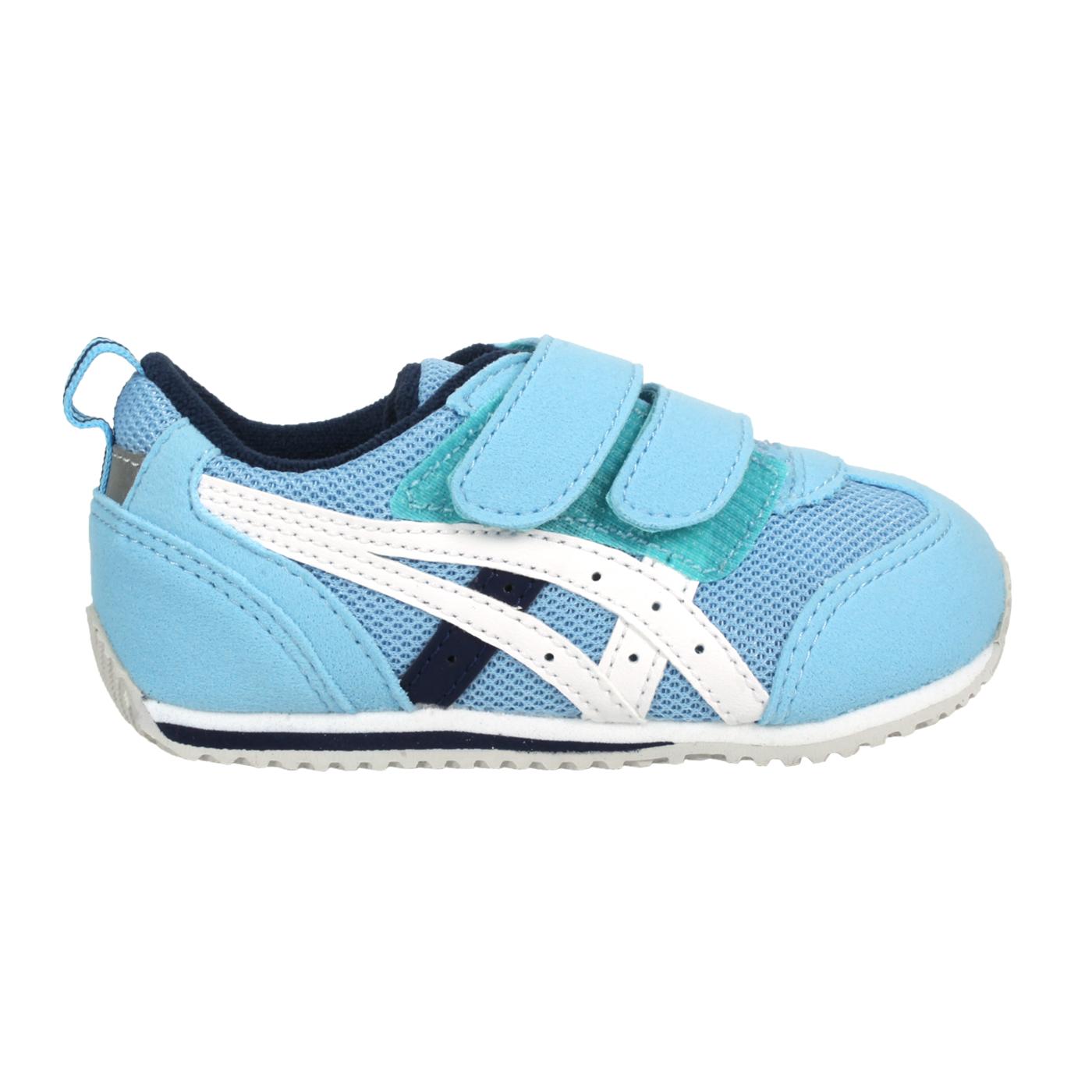 ASICS 小童運動鞋  @IDAHO BABY 3@TUB165-402