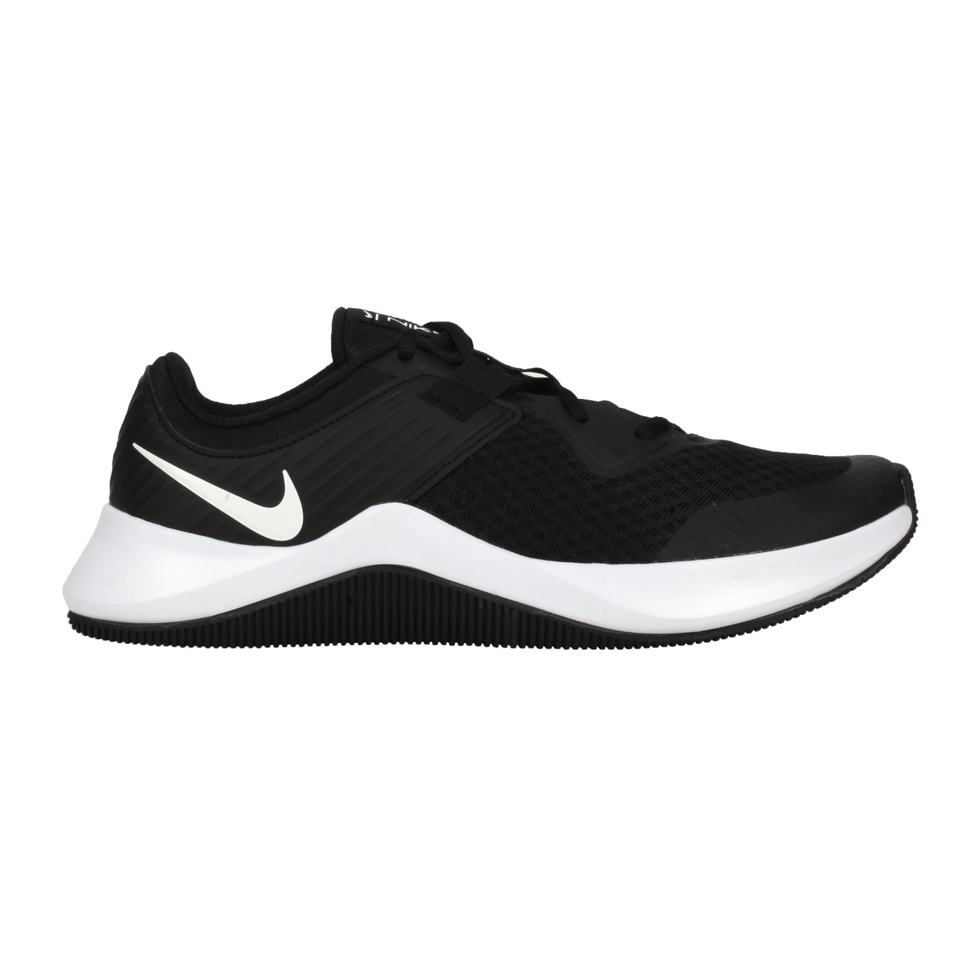 NIKE 男款慢跑鞋  @MC TRAINER@CU3580002