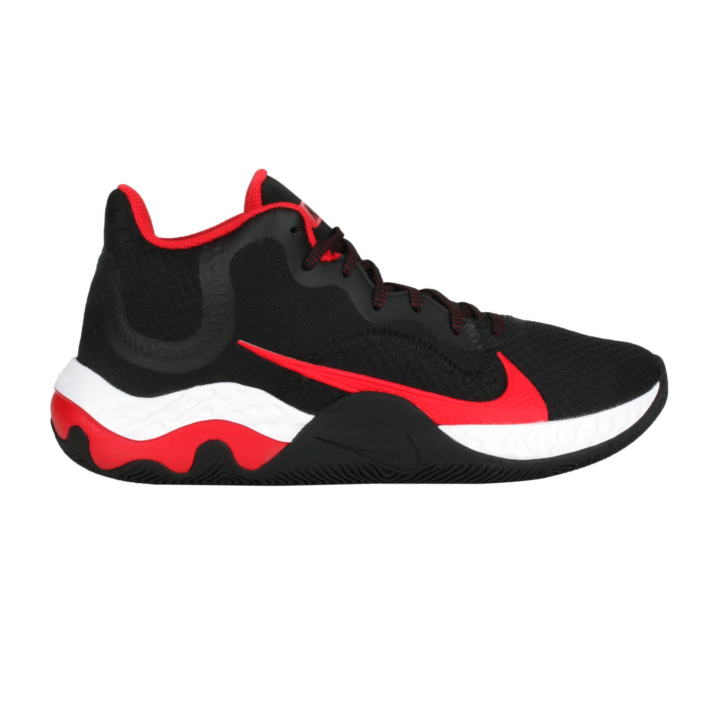 NIKE 男款籃球鞋  @RENEW ELEVATE@CK2669003