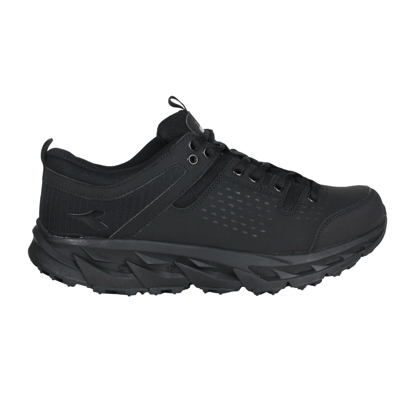 DIADORA 男款MIT戶外野趣越野鞋 DA71187