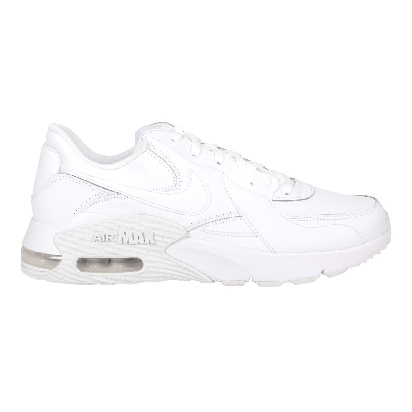NIKE 特定-男款休閒鞋  @AIR MAX EXCEE LEATHER@DB2839100