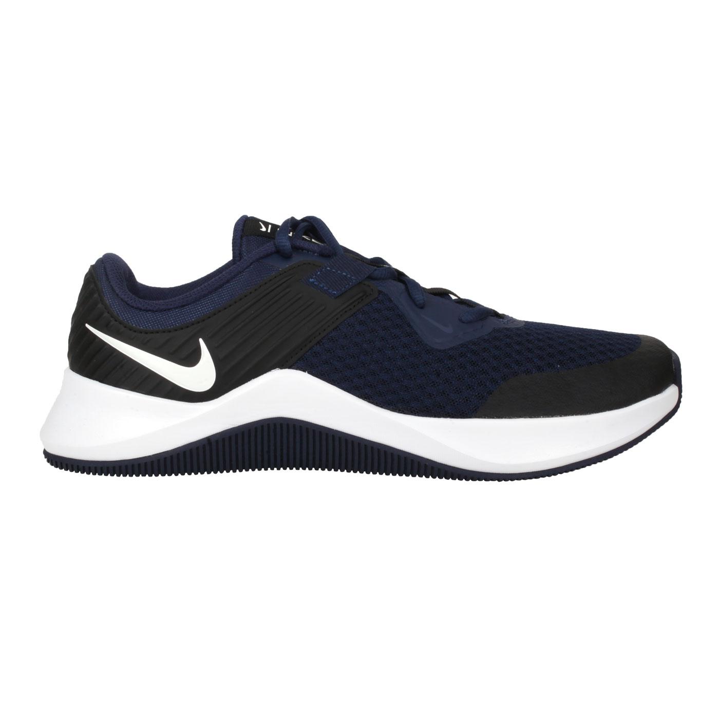 NIKE 男款慢跑鞋  @MC TRAINER@CU3580400