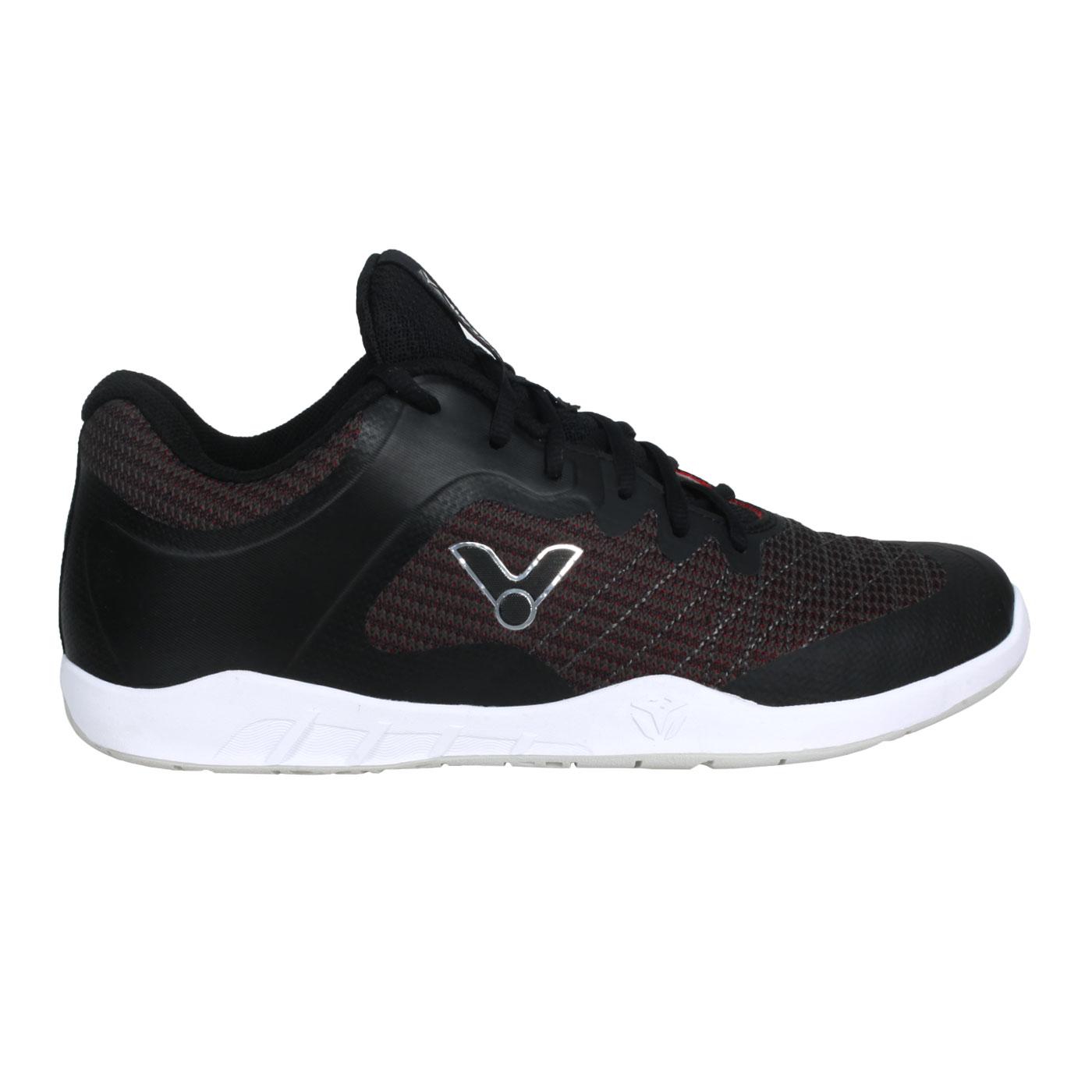 VICTOR 男款羽球鞋 VG1-C