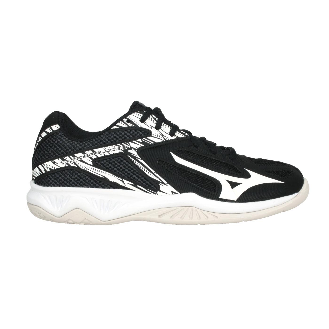 MIZUNO 排球鞋  @THUNDER BLADE 3@V1GA217002