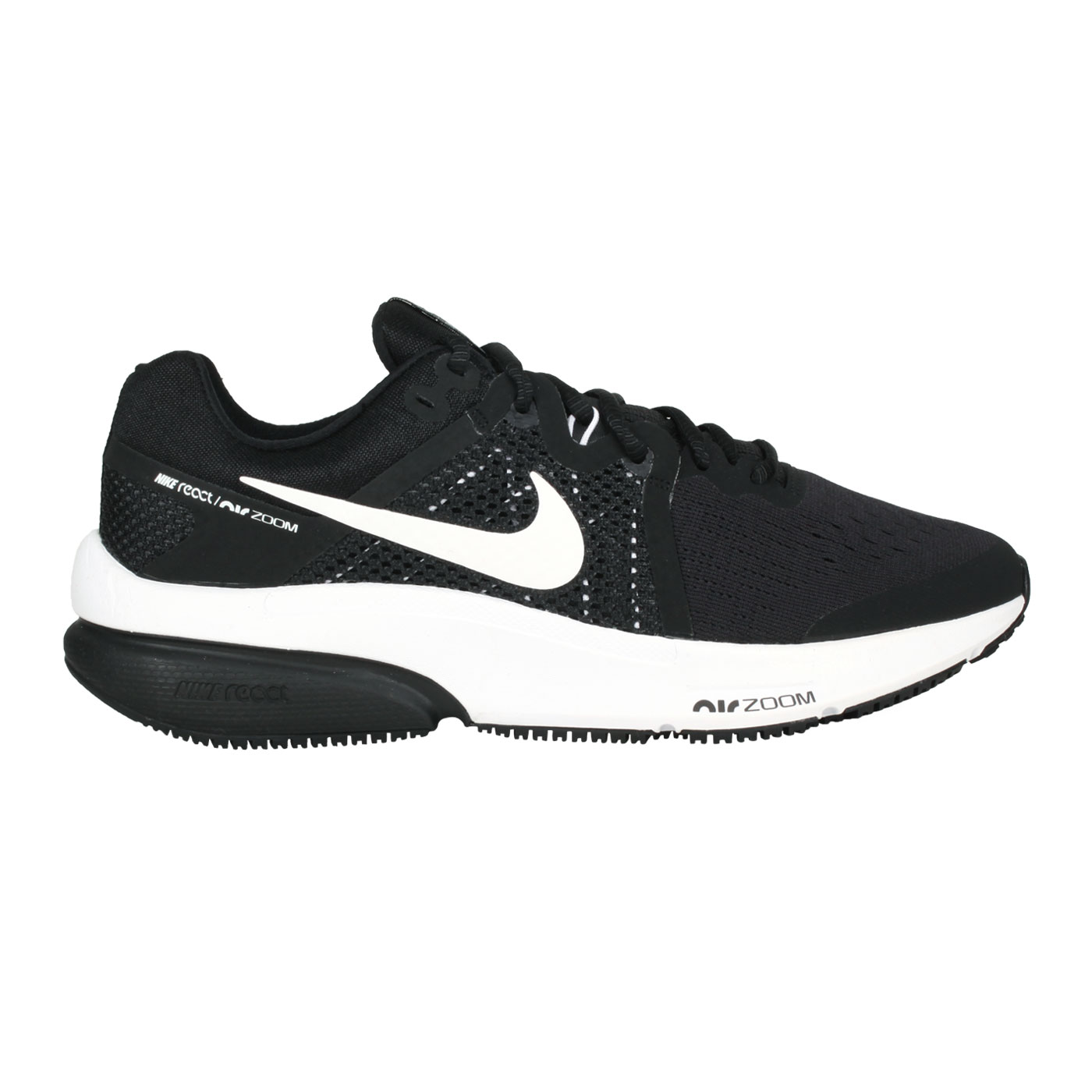 NIKE 男款慢跑鞋  @ZOOM PREVAIL@DA1102001
