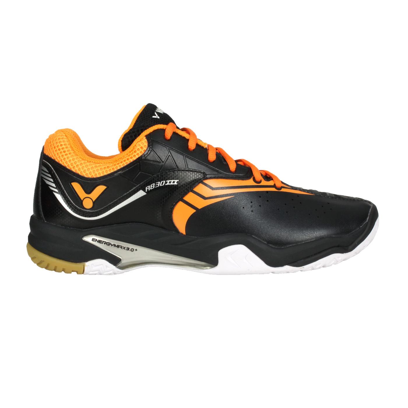 VICTOR 男款羽球鞋 A830III-CO
