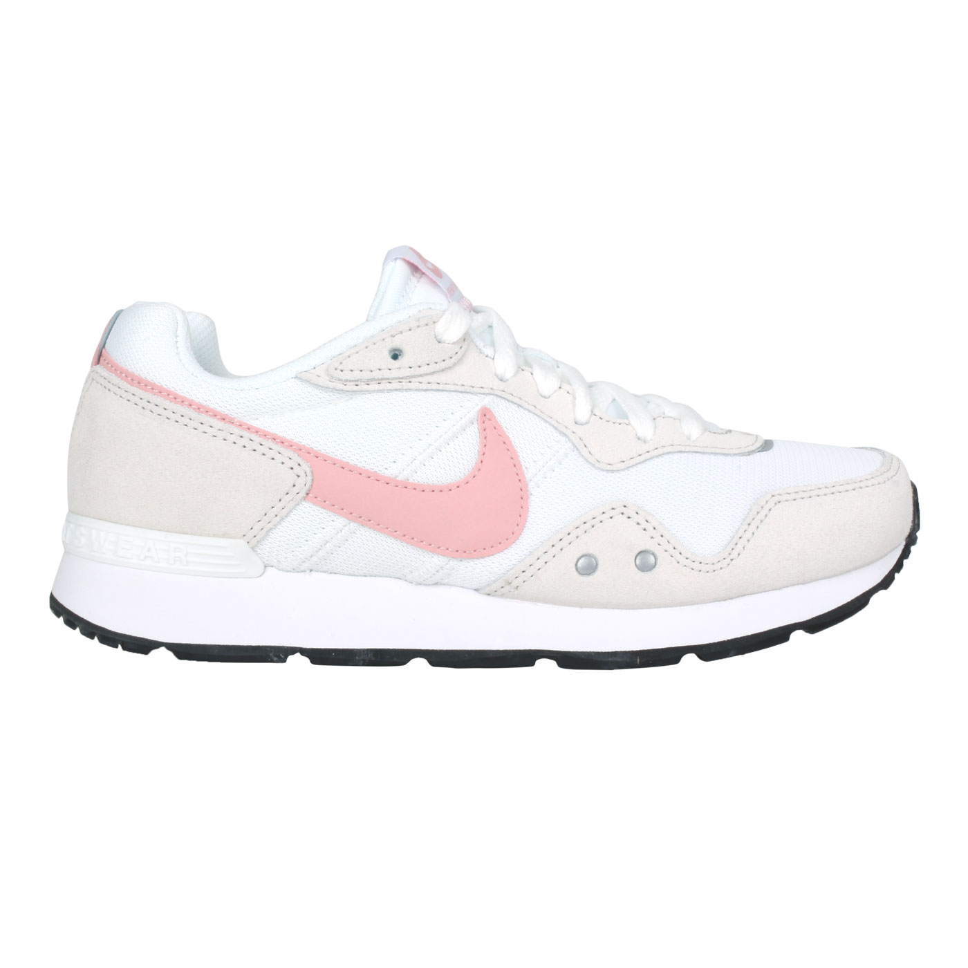 NIKE 女款休閒鞋  @WMNS VENTURE RENNER WIDE@DM8454100