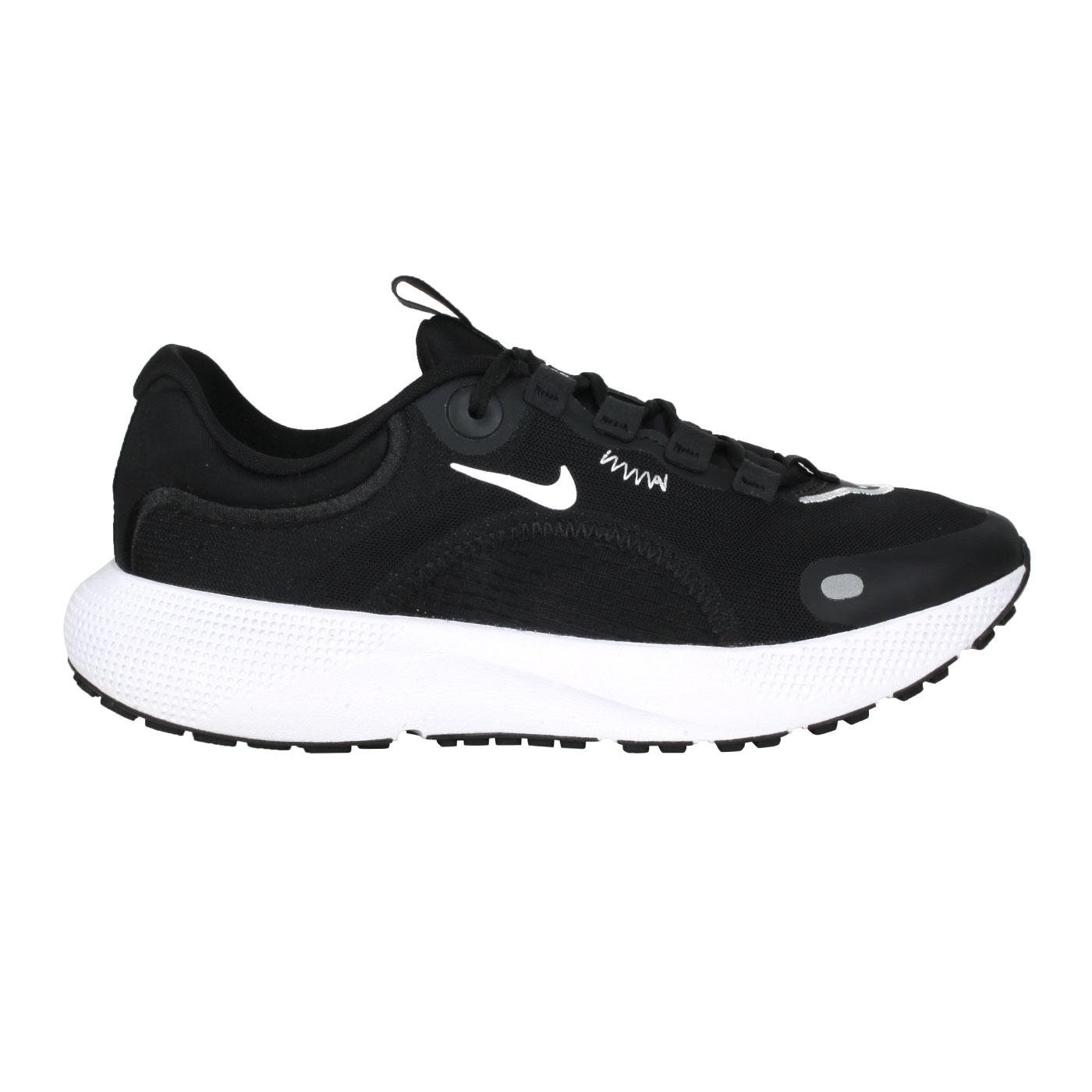 NIKE 女款休閒運動鞋  @WMNS REACT ESCAPE RN@DM0980011