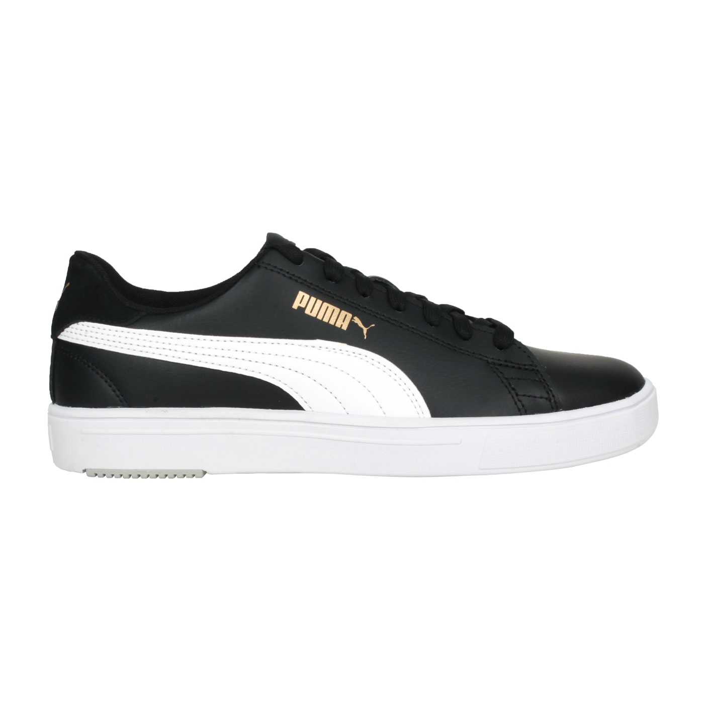 PUMA 男女休閒鞋  @Puma Serve Pro Lite@37490202