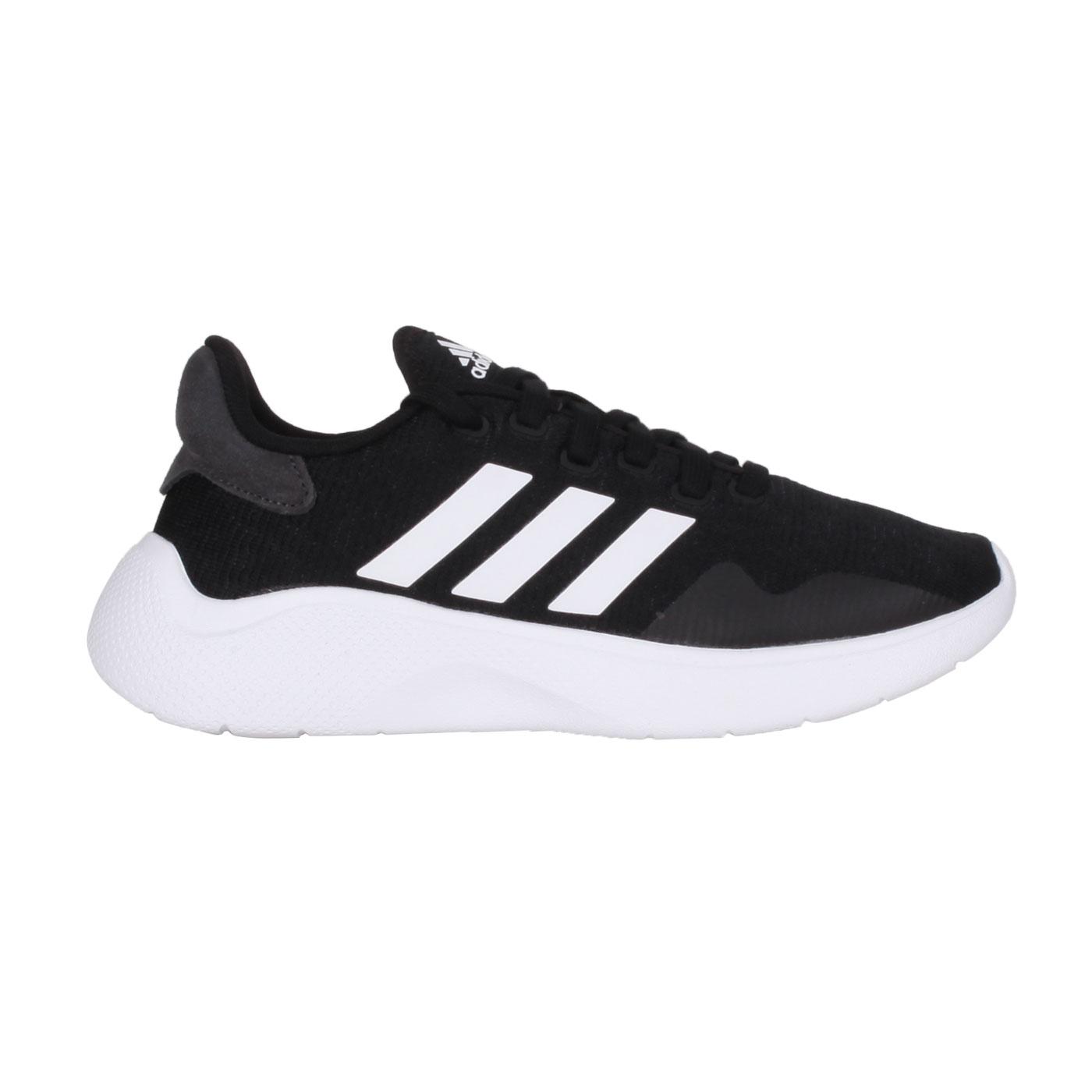 NEW BALANCE 女款休閒運動鞋 WS237DH1