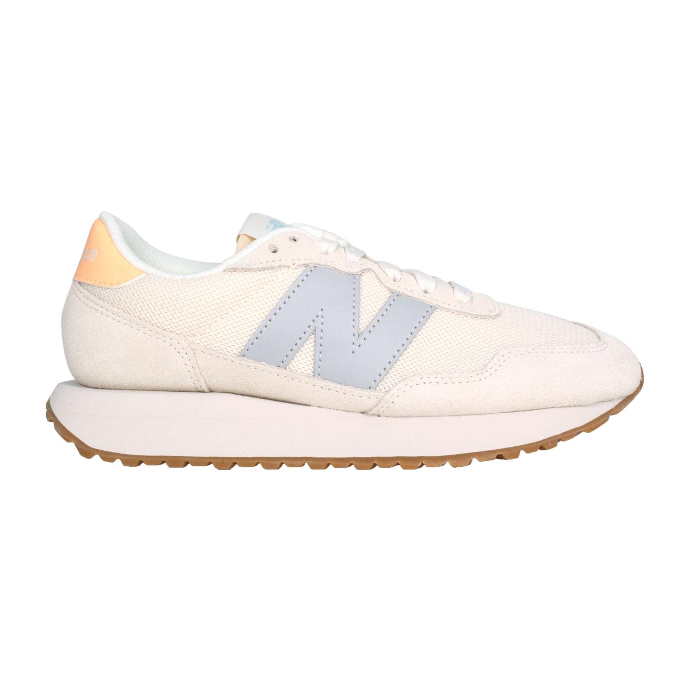 NEW BALANCE 女款休閒運動鞋 WS237HN1