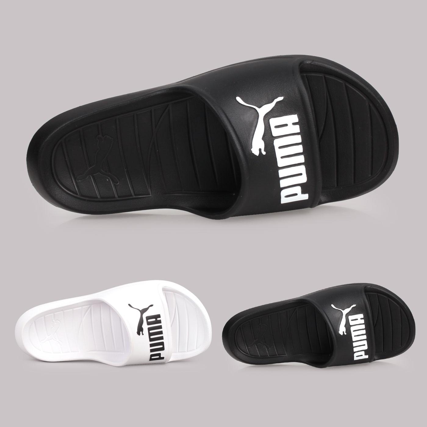 PUMA 運動拖鞋  @Divecat v2@36940001