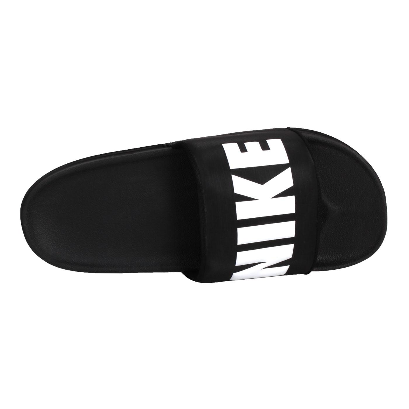 NIKE 男款運動拖鞋  @OFFCOURT SLIDE@BQ4639012