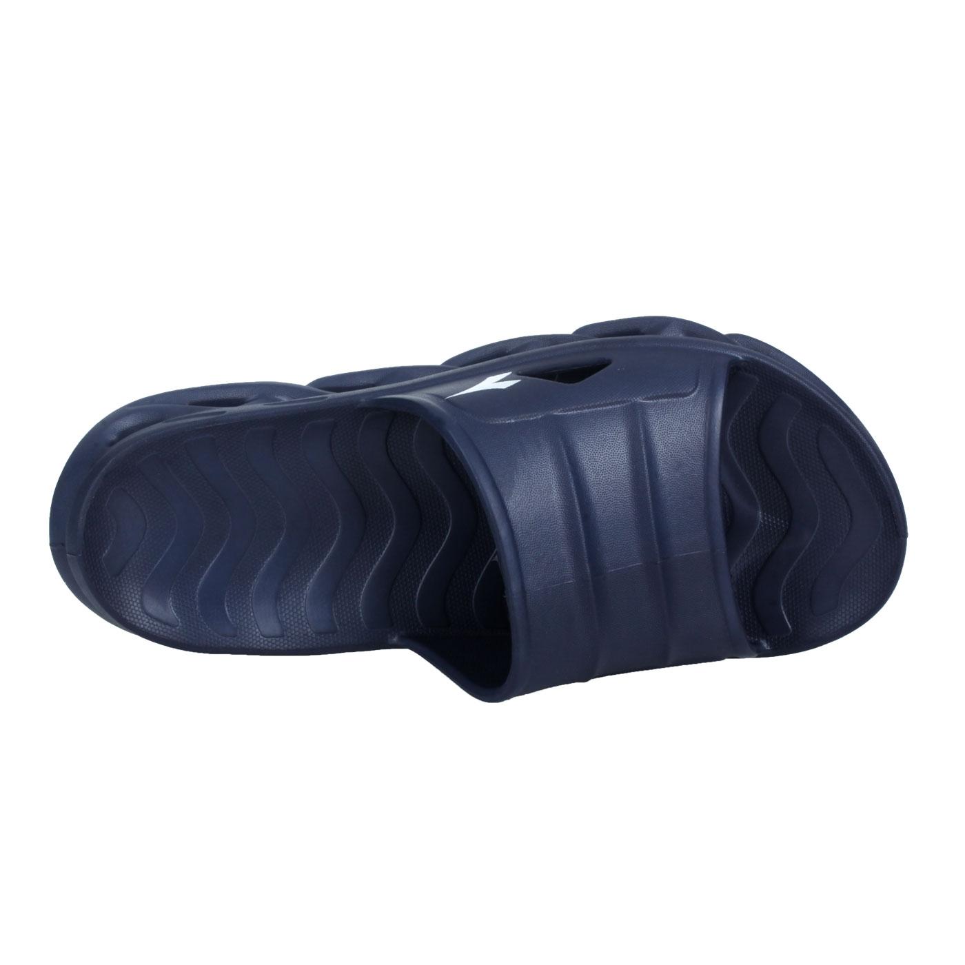 DIADORA 男款拖鞋(袋裝) DA71217