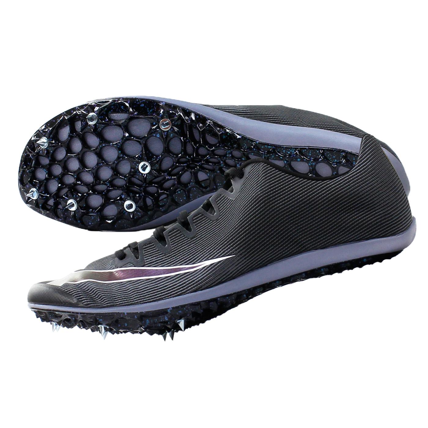 NIKE 田徑釘鞋(短距離)  @ZOOM 400@AA1205005