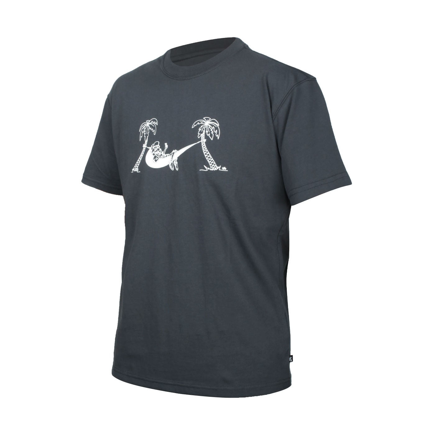 NIKE 男款短袖T恤 CZ6174-060