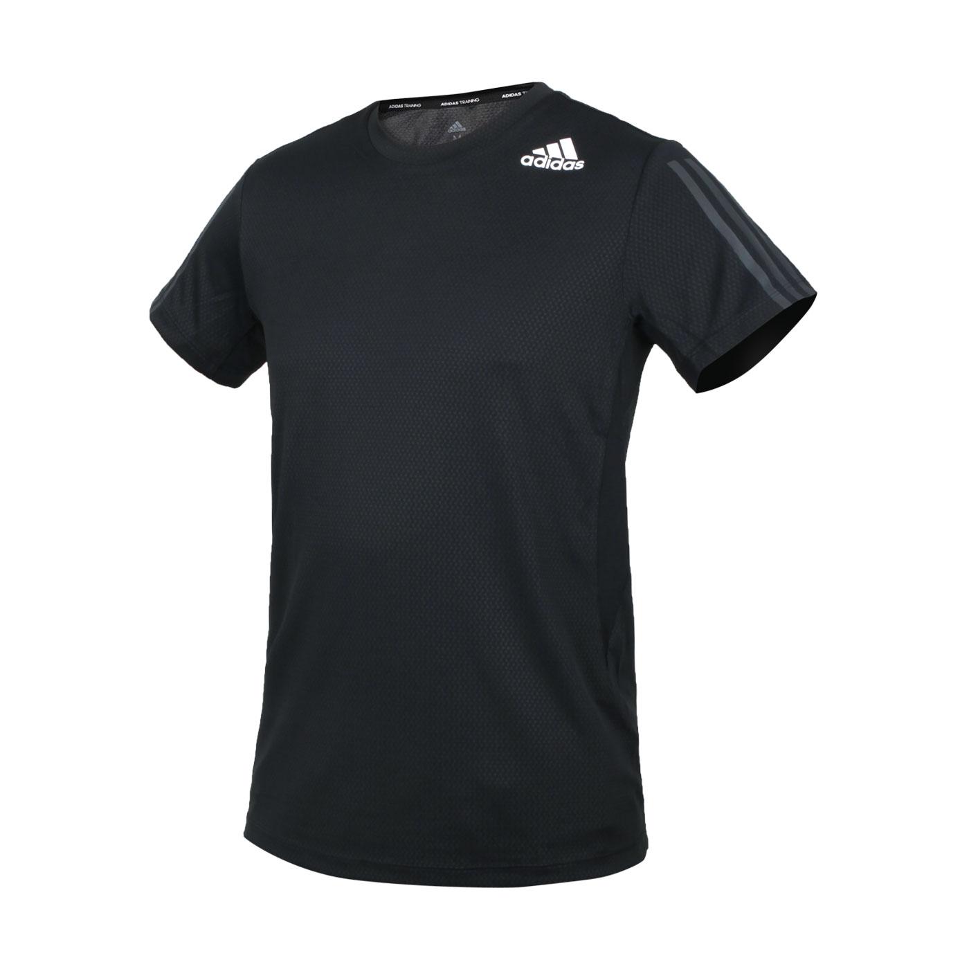 ADIDAS 男款短袖T恤 GP7653
