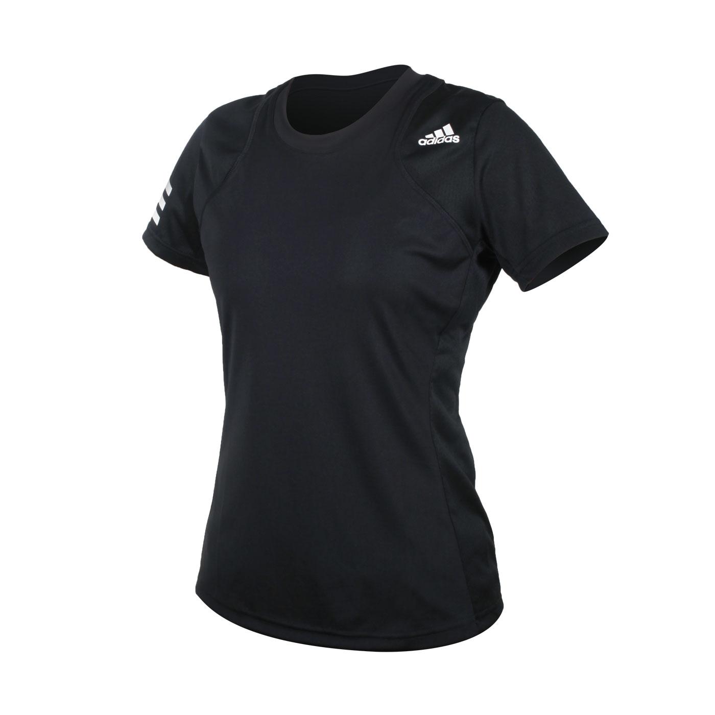 ADIDAS 女款短袖T恤 GL5530