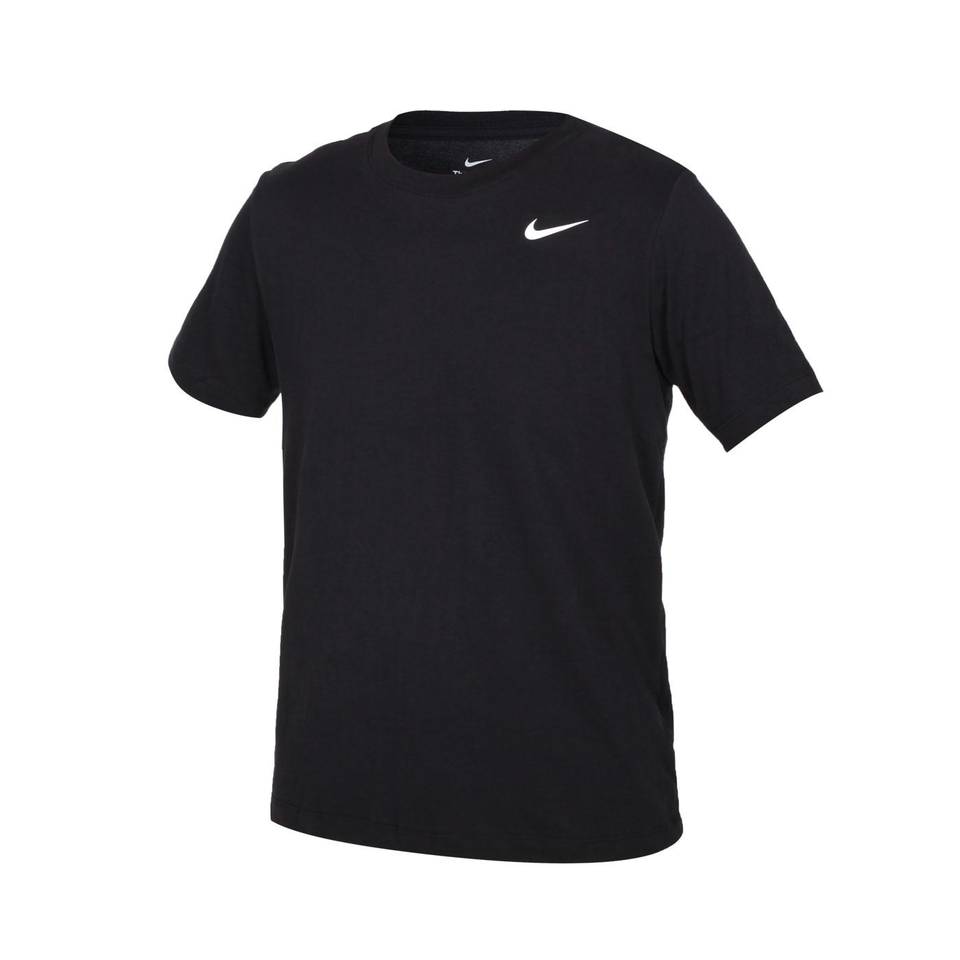 NIKE 男款短袖T恤 AR6030-010