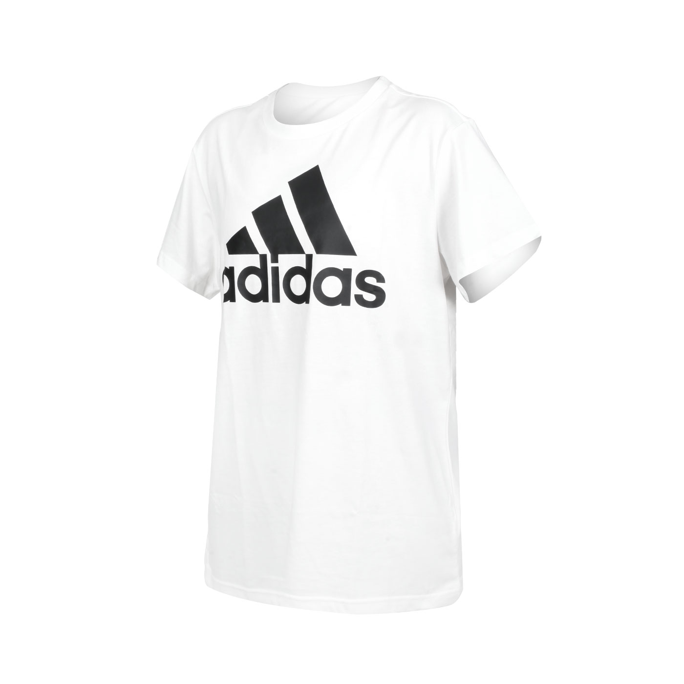 ADIDAS 女款短袖T恤 GL0779