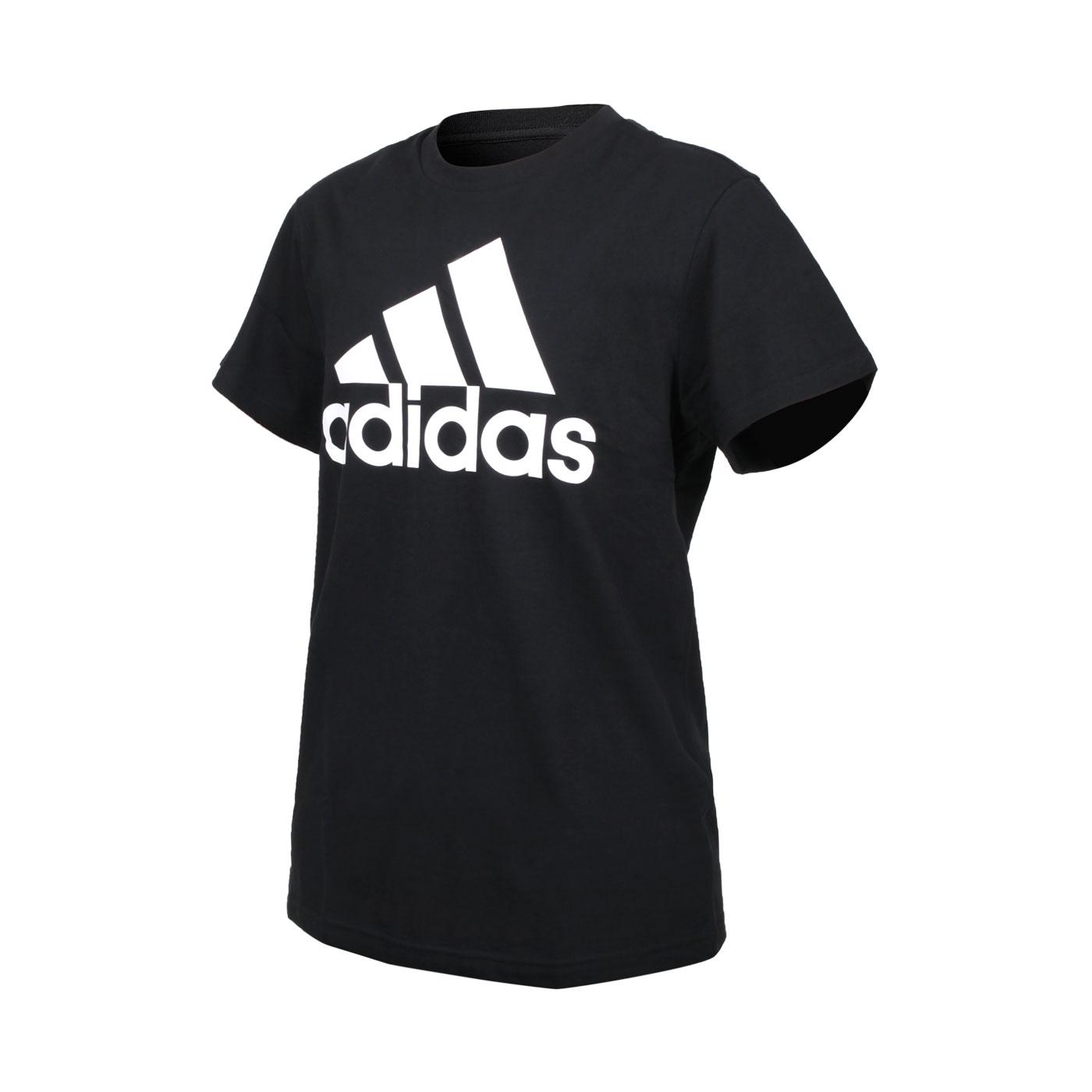 ADIDAS 女款短袖T恤 GL0781