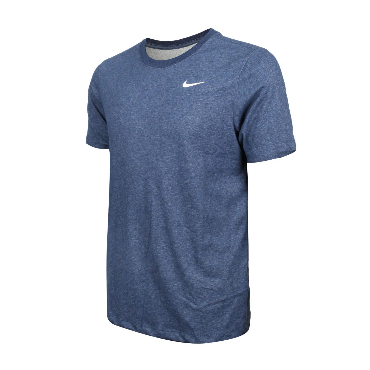 NIKE 男款短袖T恤 AR6030-473
