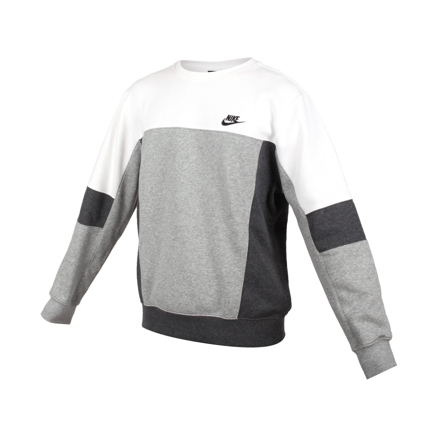 NIKE 男款長袖T恤 CZ9967-100