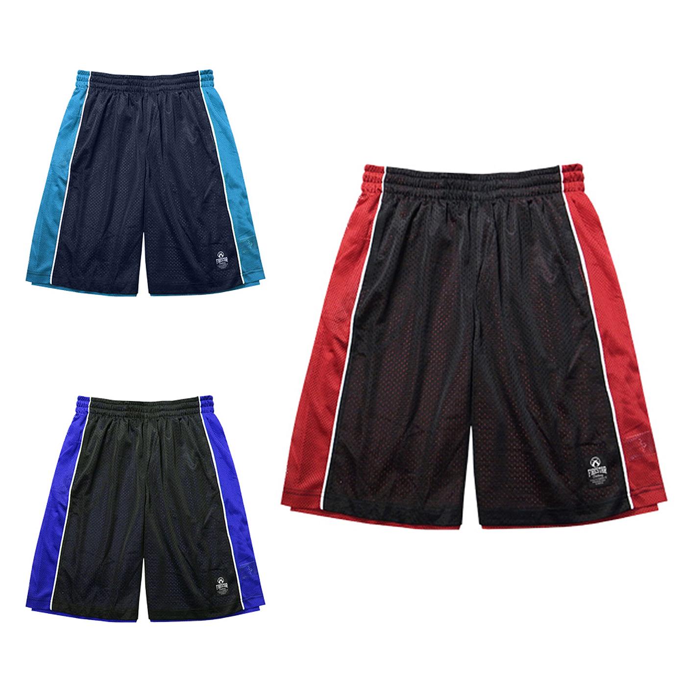 FIRESTAR 籃球褲 B3702-10