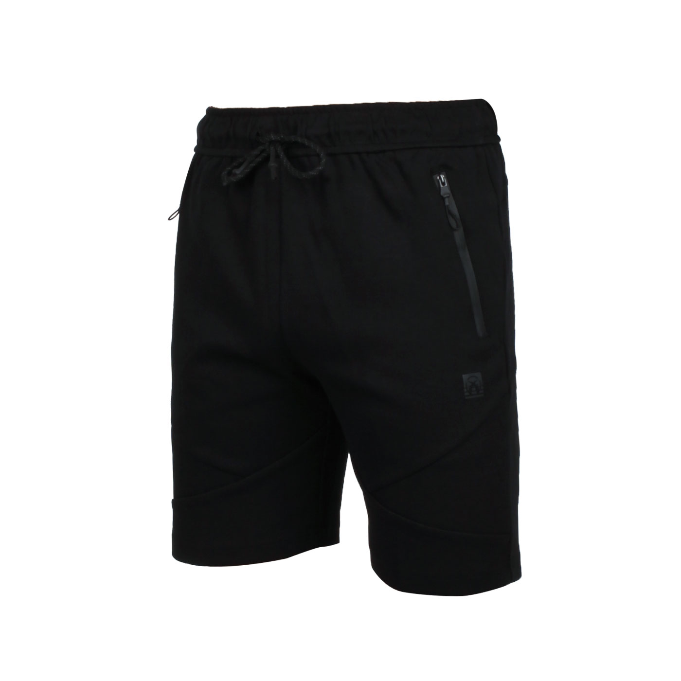 FIRESTAR 男款棉質休閒短褲 C0521-10