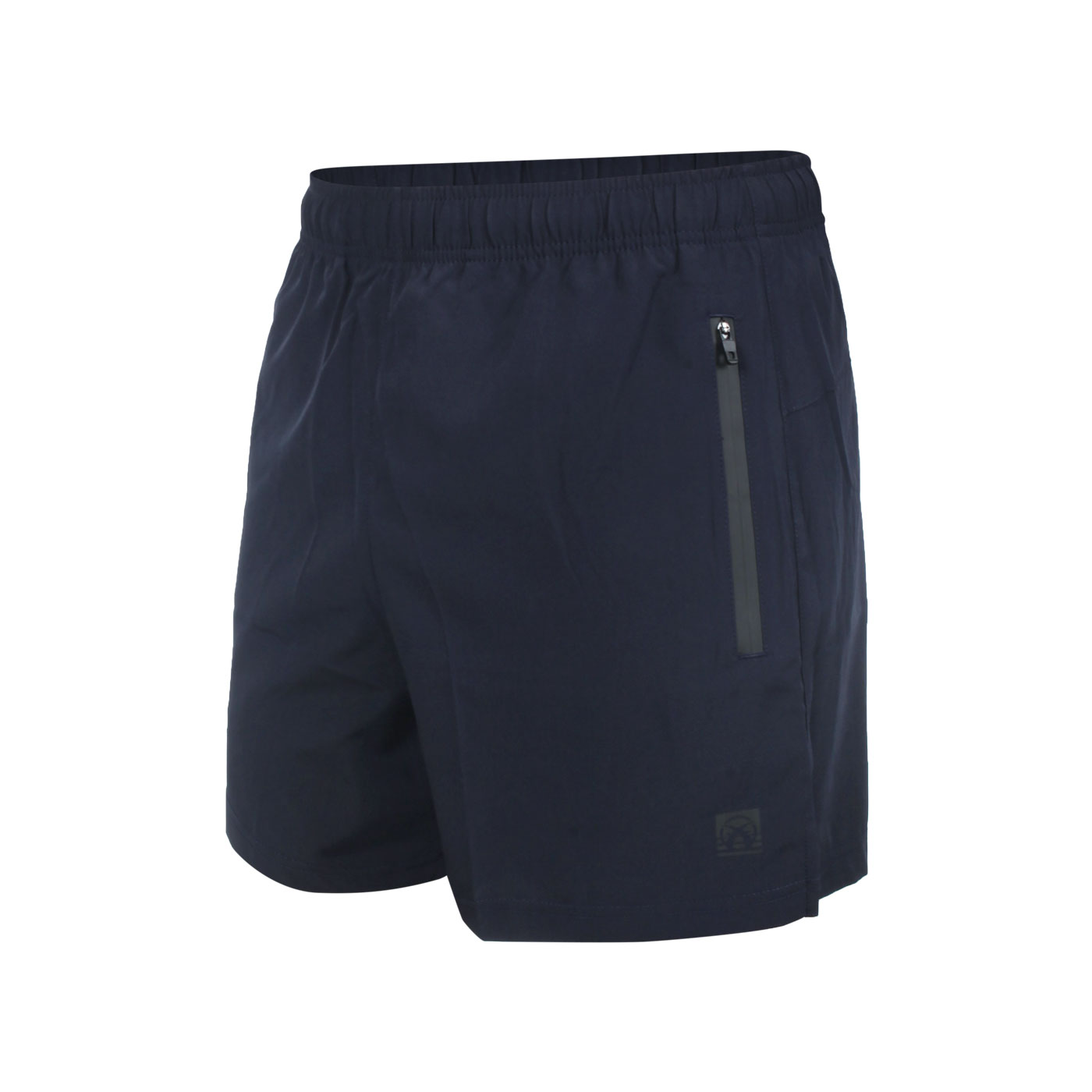FIRESTAR 男款彈性平織短褲 C1711-93