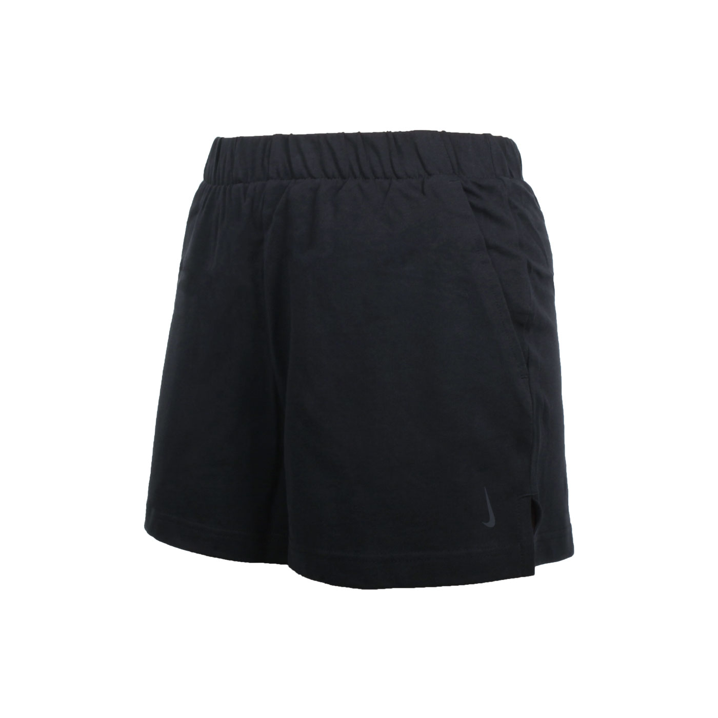 NIKE 女款短褲 DA1032-010