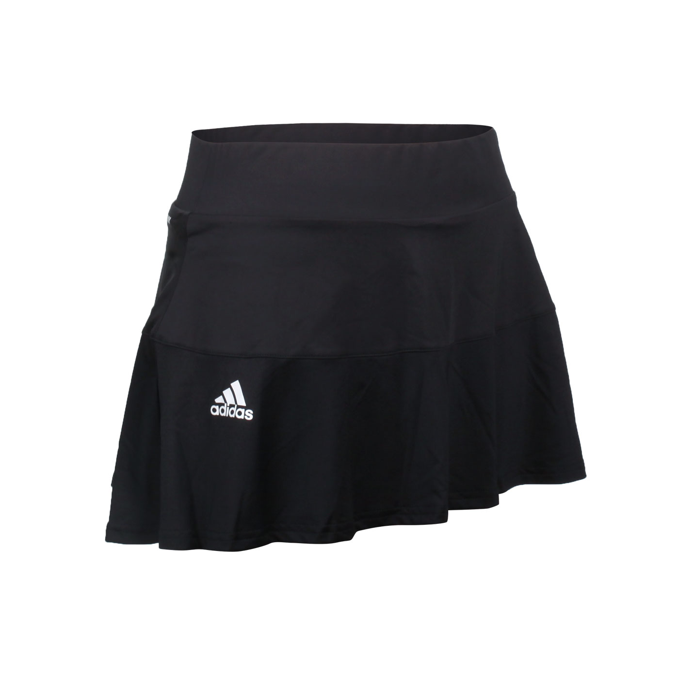 ADIDAS 女款運動短裙 GL6203