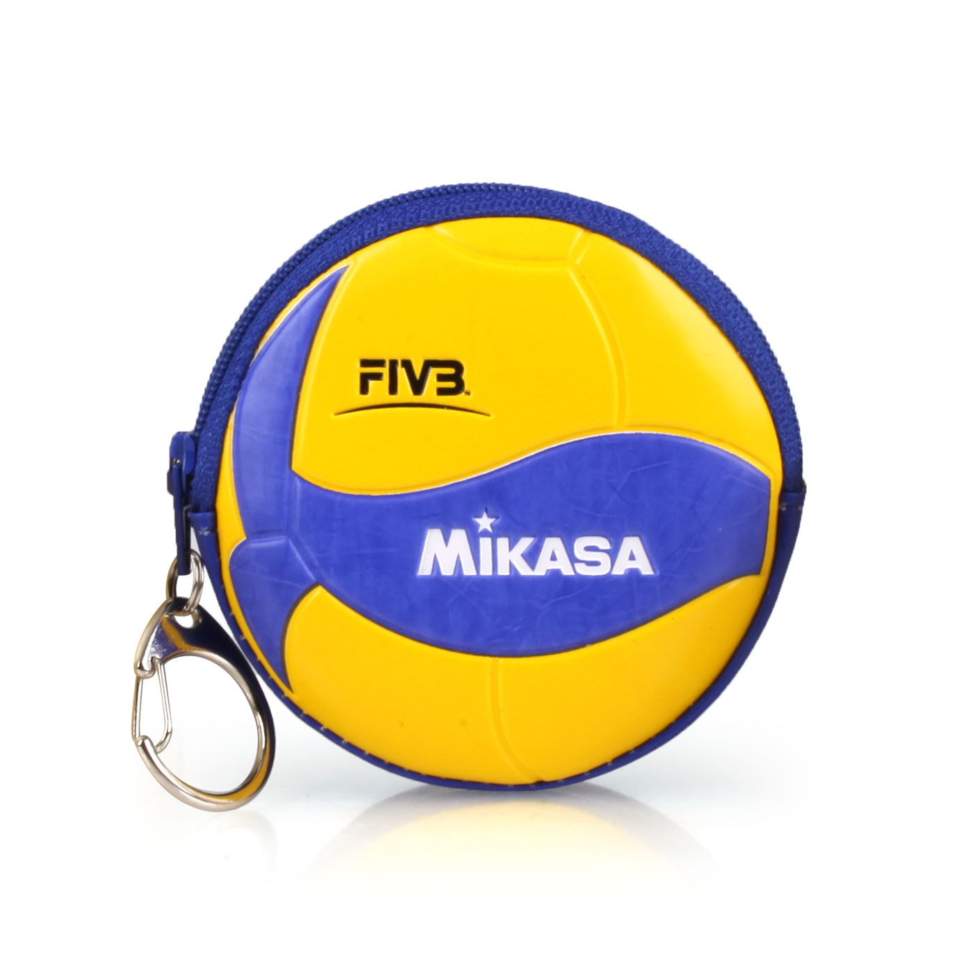MIKASA 零錢包 MKAC-CP200W