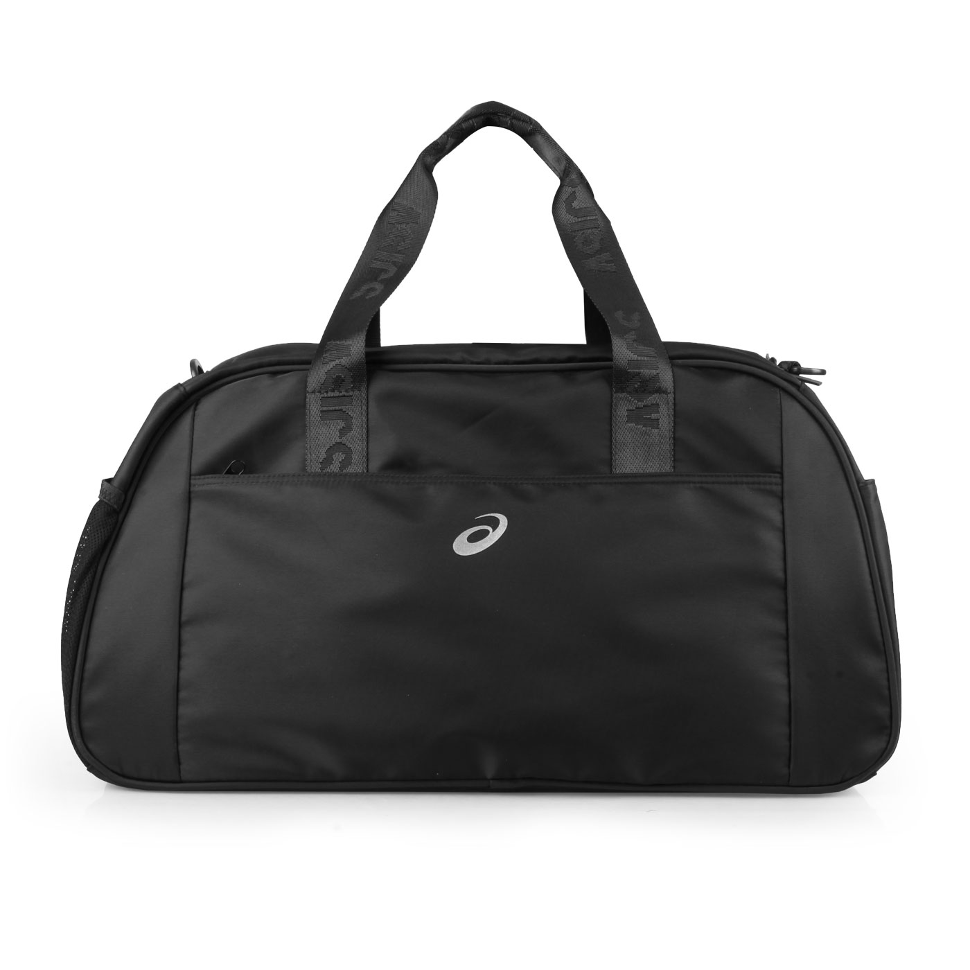ASICS 大型旅行袋 3033A548-001