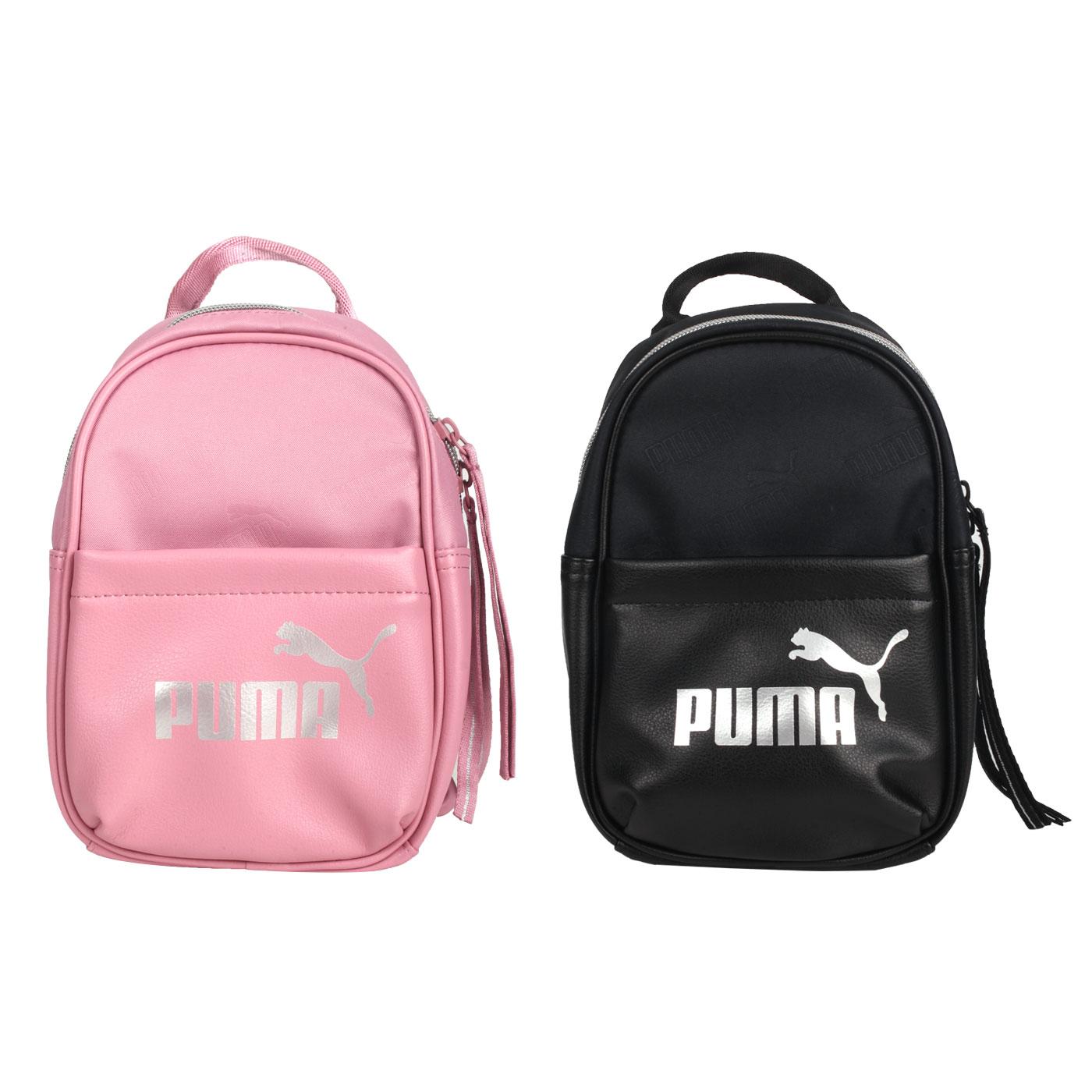 PUMA 小型後背包 07747902