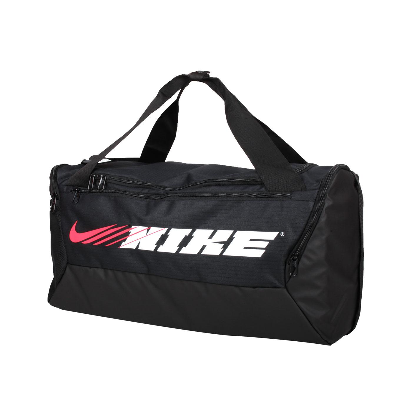NIKE 大型旅行袋 CU9476-010