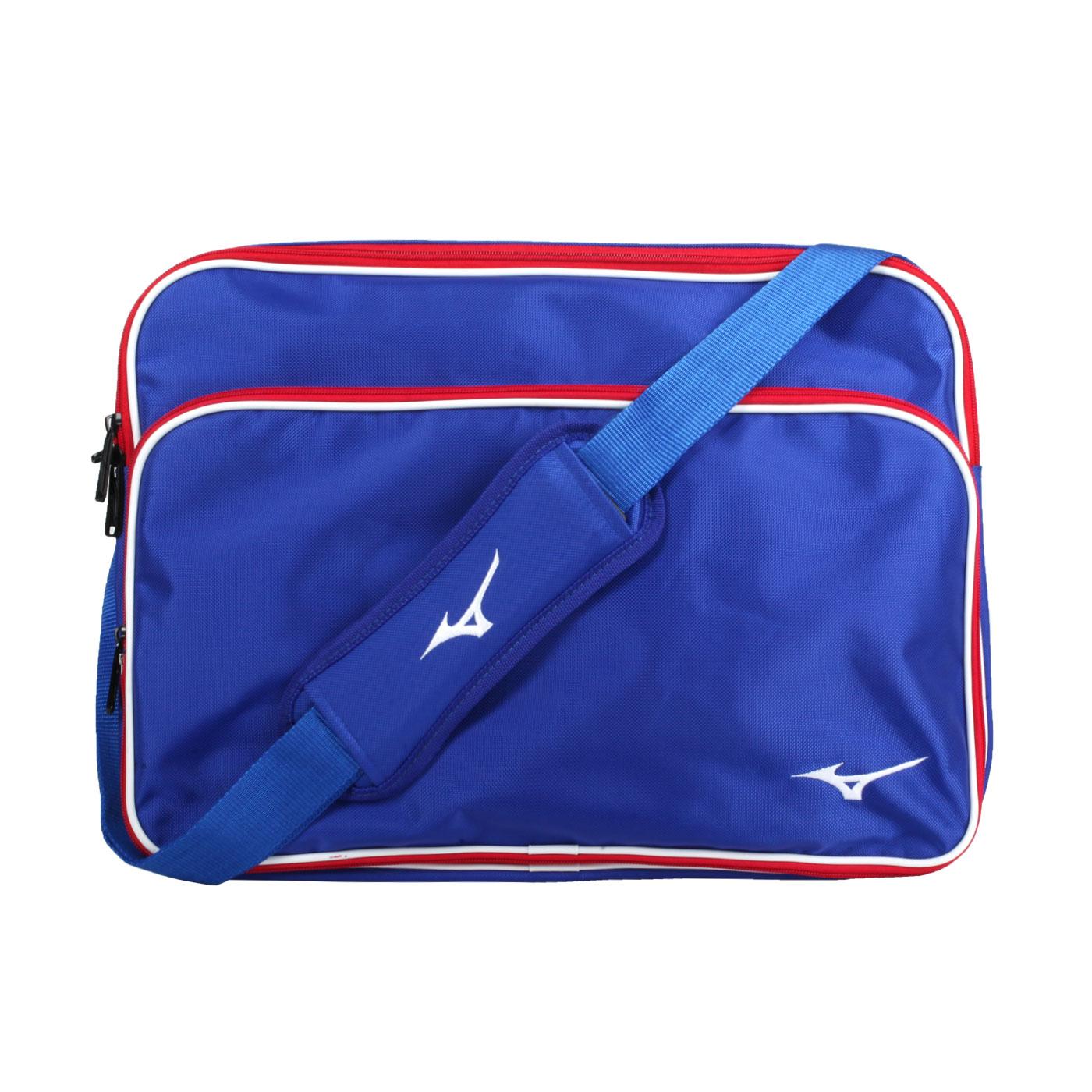MIZUNO 個人裝備袋 1FTD0X2216