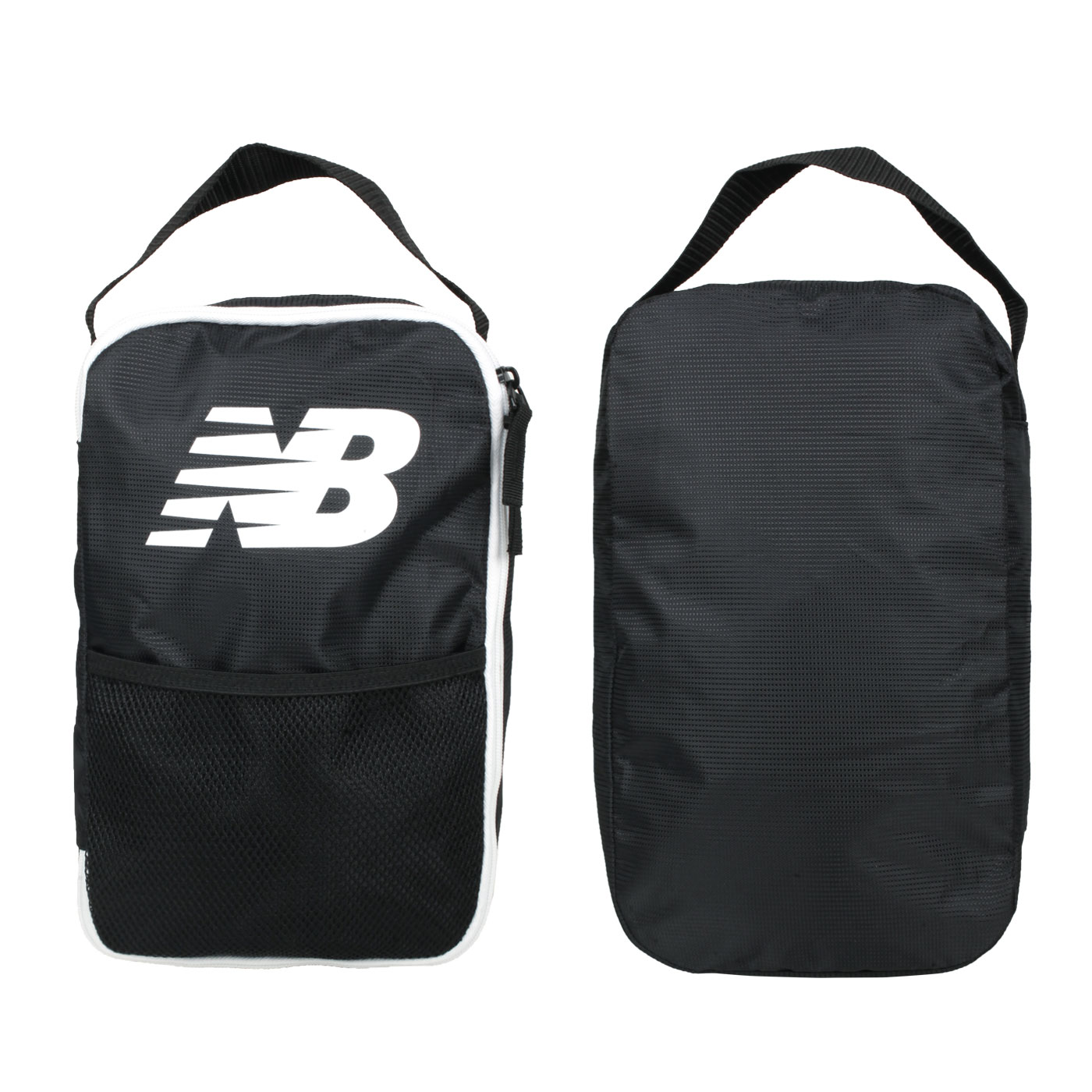 NEW BALANCE 鞋袋 LAB13149BK