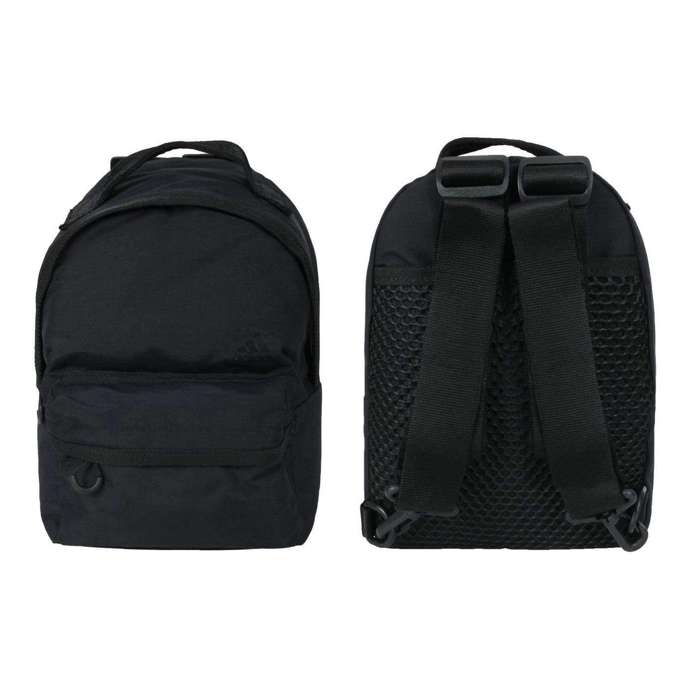 ADIDAS 小型後背包 GL8620