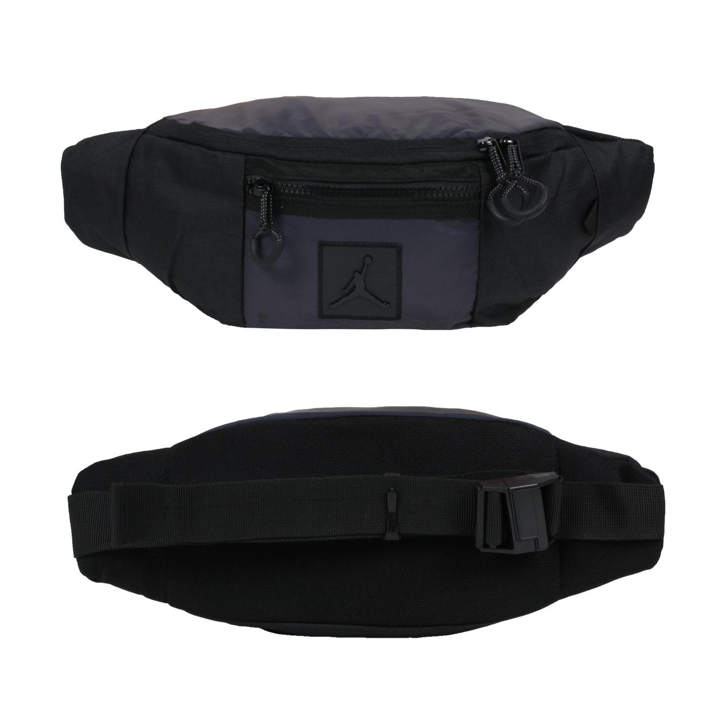 NIKE JORDAN 中型腰包 JD2143012GS-001